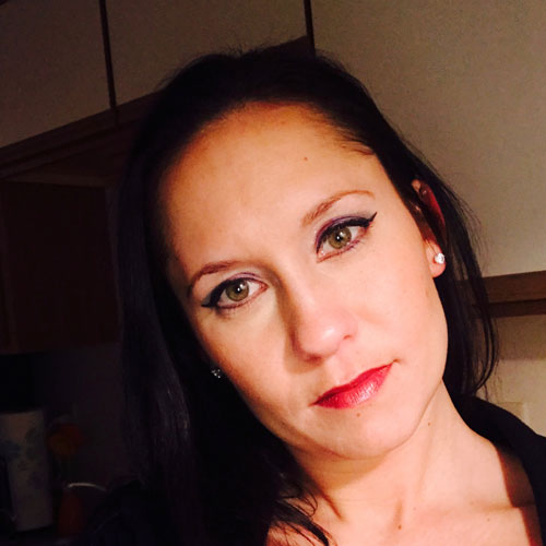 Amber Kubas Testimonial