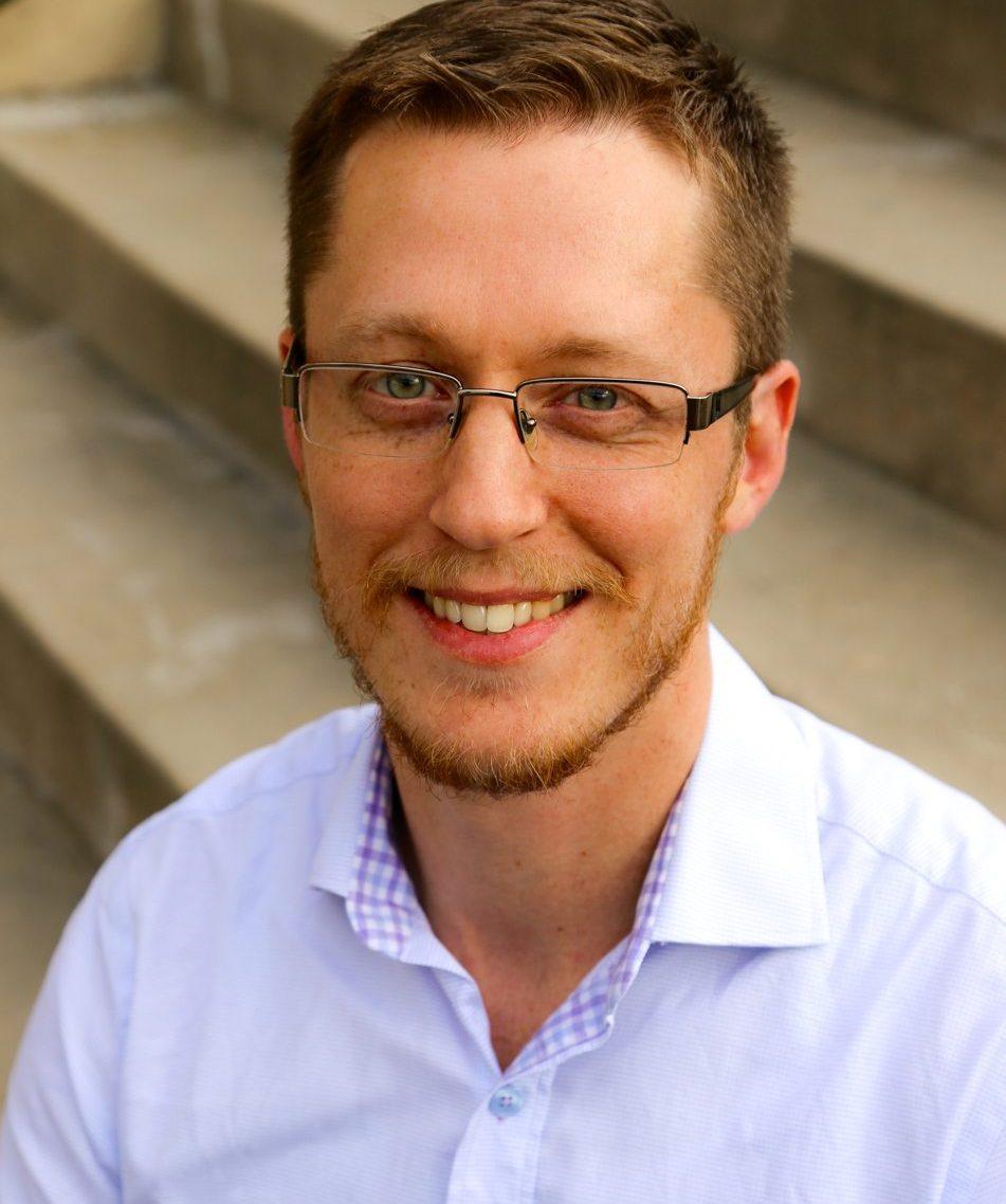 Chris Volesky