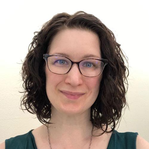 Sarah Campbell Testimonial